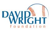 David Wright Foundation - $3,500
