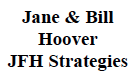 Jane & Bill