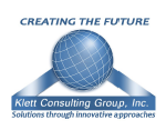Klett Consulting Group - $3,500
