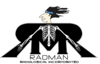 Radman Radiological - $15,000