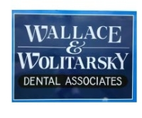 Wallace & Wolitarsky Dental Associates - $10,000