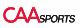 CAA Sports - $3,500