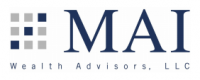 MAI Wealth Advisors - $3,500