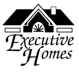 Executive Homes - $7,500