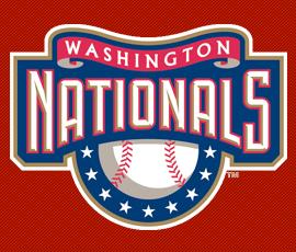 National's Website