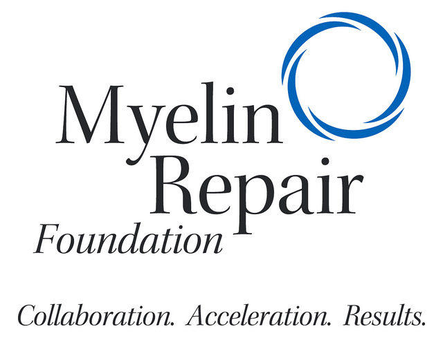 Myelin-Repair-Foundation